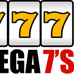 mega7s casino no deposit bonus