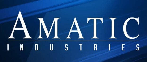 AMATIC industries Casino