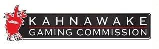 Kahnawake gambling authorities