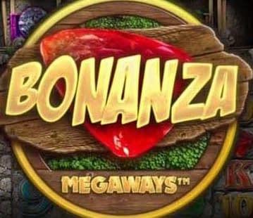 play bonanza slot online