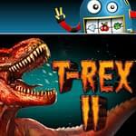 SlotoCash Casino no deposit bonus