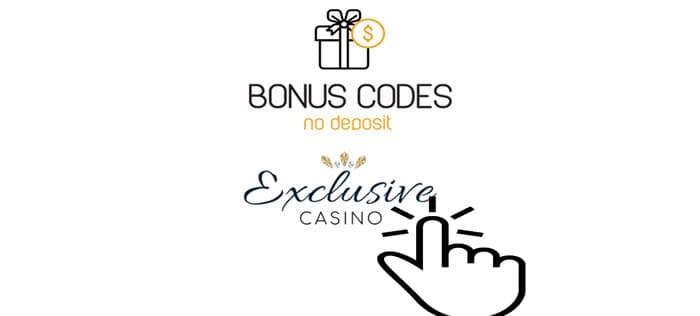 Exclusive Casino No Deposit Bonus Codes 2020 10 Free Chip