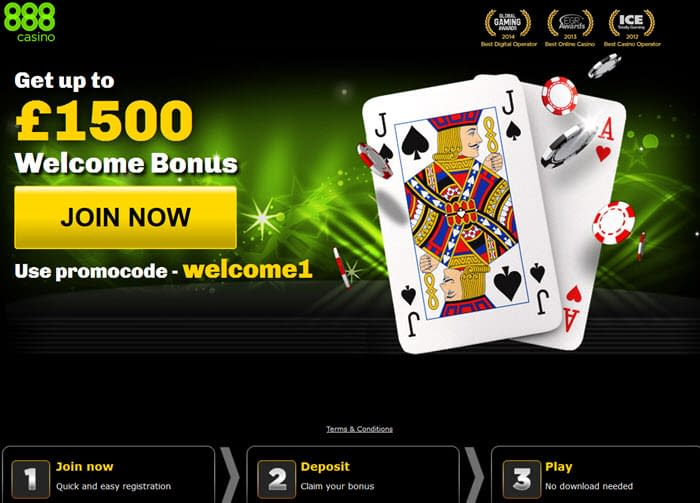 news blackjack bonus