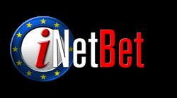 Inetbet Casino 10 Free Use Bonus Code Online15