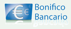 bonifico bancario con casino online