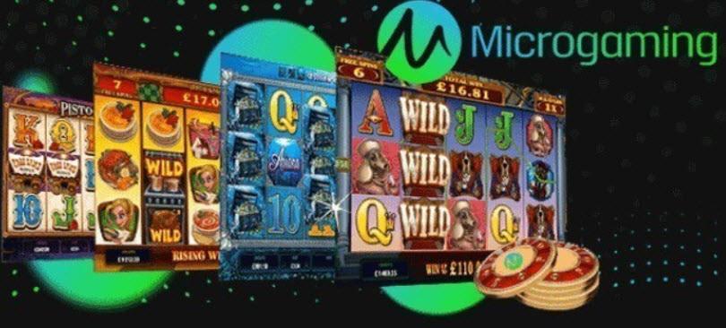 Slot Machine Online con soldi veri