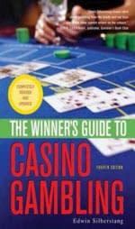 The Winners Guide to Casino Gambling