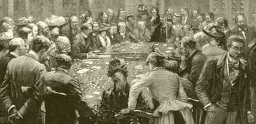 The history of casino monte carlo casino spain