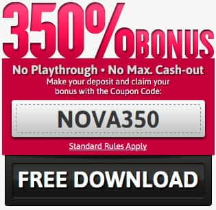 Slots Of Vegas Casino Bonus Code