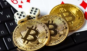 Bitcoin Casino Bonuses