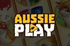 Aussie play coupon code