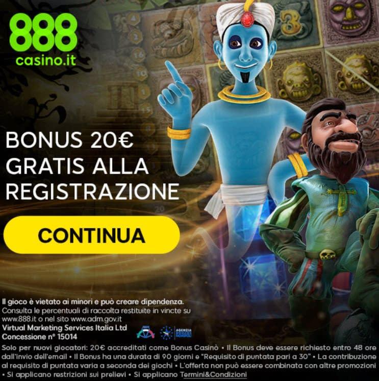 888 casino free bet no deposit