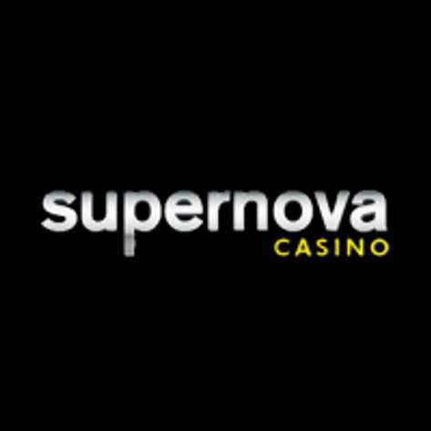 Supernova Casino No Deposit Bonus Codes