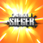 Casinosieger Affiliate