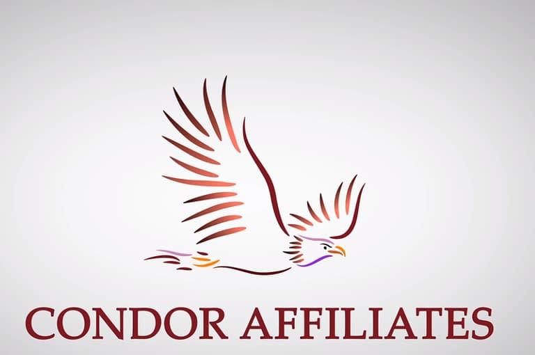 Condor Affiliates Review