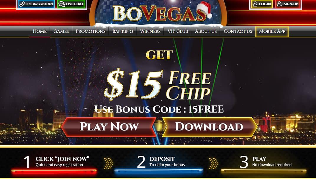 Bovegas Casino Affiliate Program Casino Affiliate Guide Community