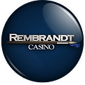 rembrandt casino affiliate
