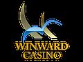 WinWardCasino-affiliate