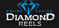 Diamond Reels Casino