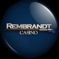 rembrandt casino affiliate