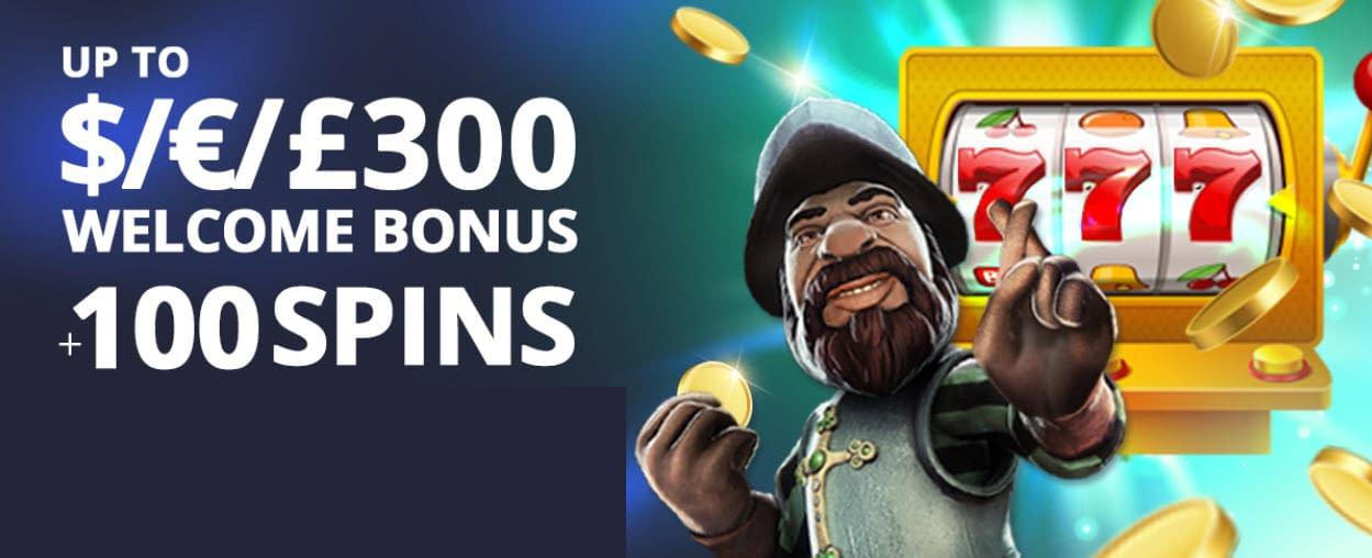 luckyhit casino