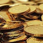 bitcoins casinos on line