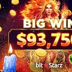 Big Win Casino Slots