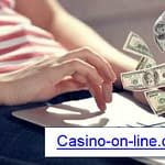 Make Real Money with Online Casino