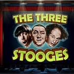 The Three Stooges slot