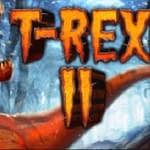 T-Rex2 Slot