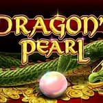 Dragon's Pearl slot