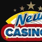 New Casinos