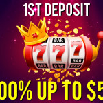 Platinum Reels Casino