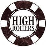 High Rollers Players