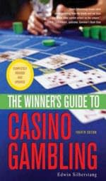 The Winners Guide to Casino Gambling