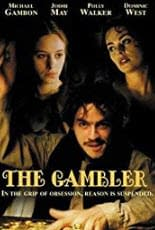 THE GAMBLER (1997)