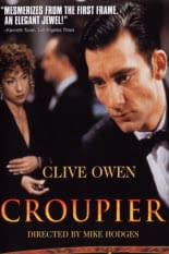 CROUPIER (1999)