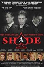 SHADES (2003) POKER