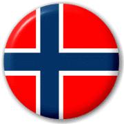 Best Norway Casinos Online