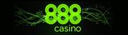 888-logo-casino.jpg