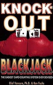 KNOCK OUT BLACKJACK