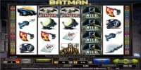 888casino batman slot