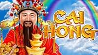 Cai Hong Slot