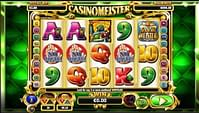 Casino Meister slot euromoon casino play free