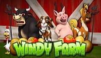 slot windy farm demo game