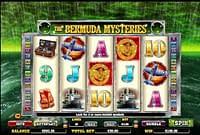 SLot machines games online euromoon casino