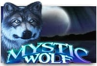 Mystic Wolf Slot Bonus Code