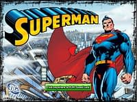 euromoon casino slot game superman slots