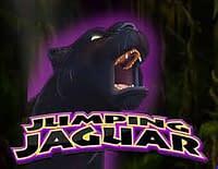 Jumping Jaguar Slot Game Review