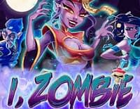 I, Zombie Slot